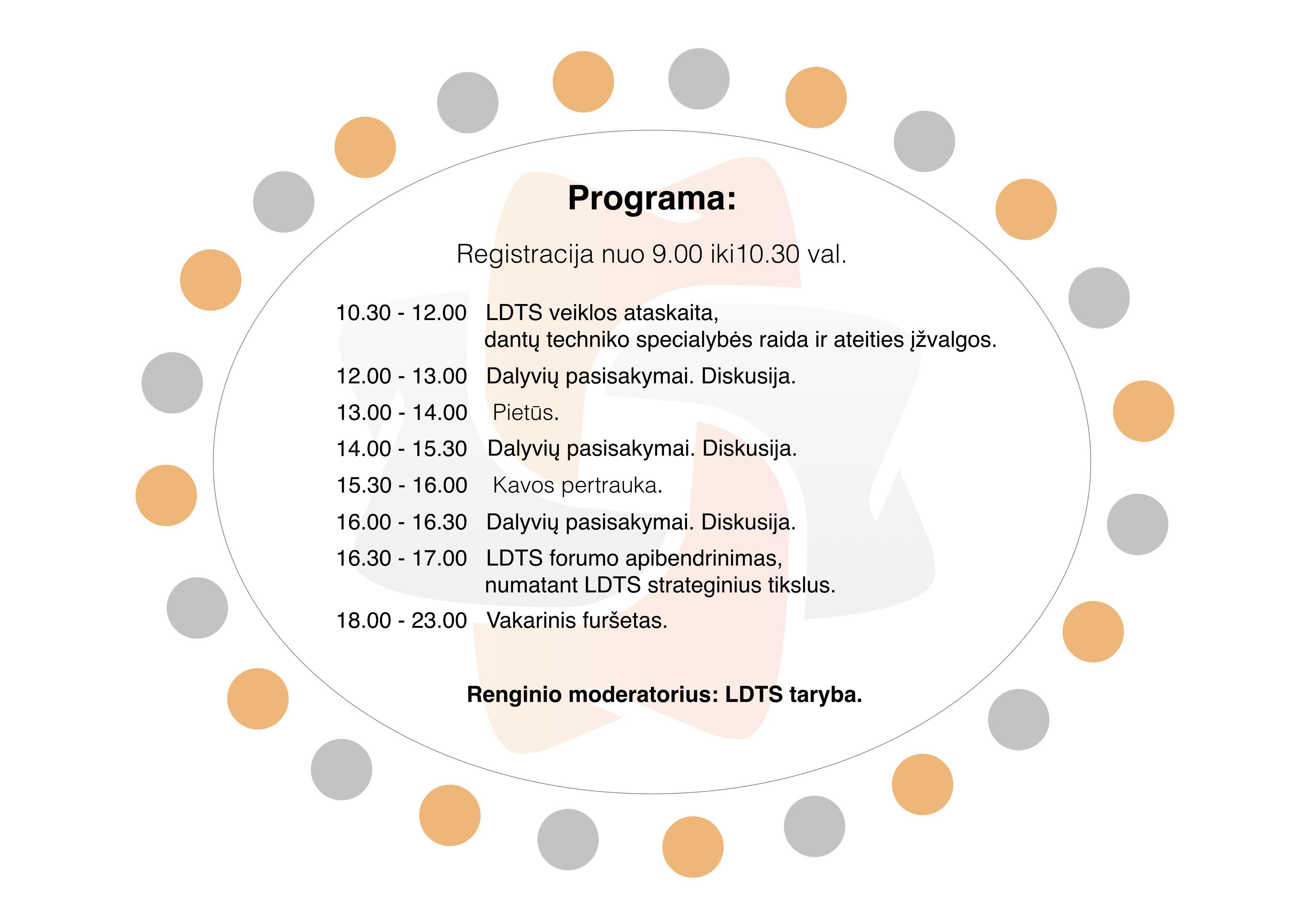 LDTS 2017 2